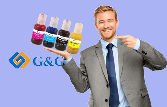 Ninestar Adds Premium Sublimation Ink for Epson Dye-sub Printers