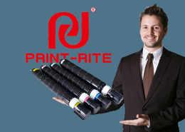 Print-Rite Releases New Compatible Toner Cartridge for Canon Printers